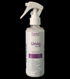 uniq-removebg-preview-225x300